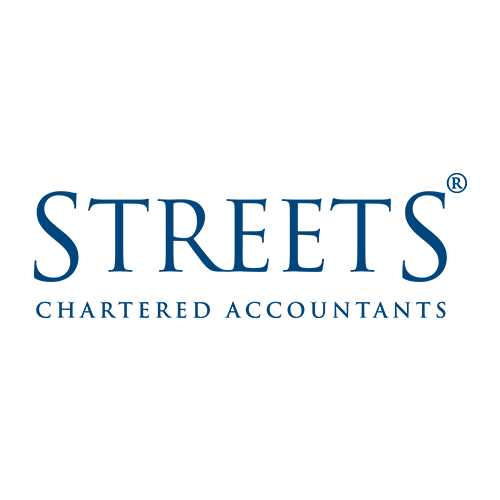 Support for self-employed & MTD changes feature in Streets' latest business support update