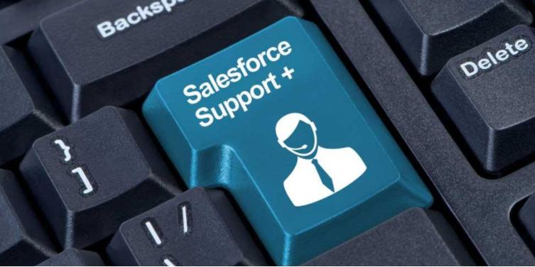 Top 3 Salesforce sales cloud apps on AppExchange: a quick overview