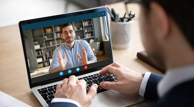 The pivot to video that's powering small businesses