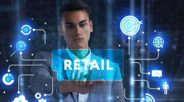 Mapping an independent retail technique for the future
