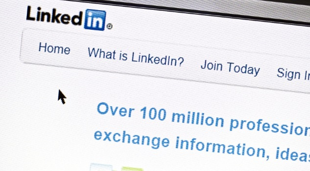 LinkedIn myths busted: top 10 warning flags for those starting out