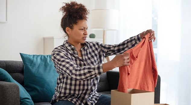 Are free delivery, returns as vital to Aussie online shoppers out of the box believed?