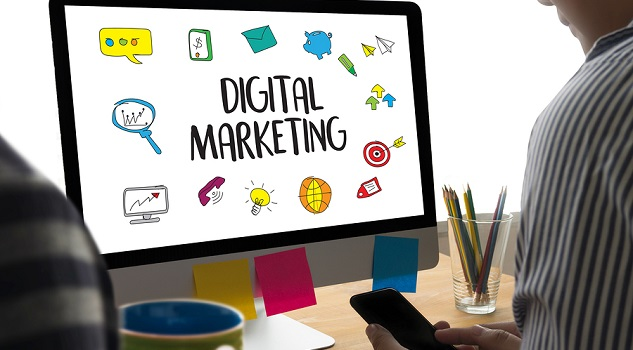 A guide to digital marketing for small businesses
