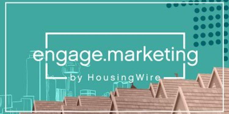 Doug Duncan to speak at Engage Advertising Next month