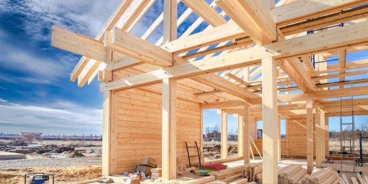 Kavison Properties companions with New American Funding