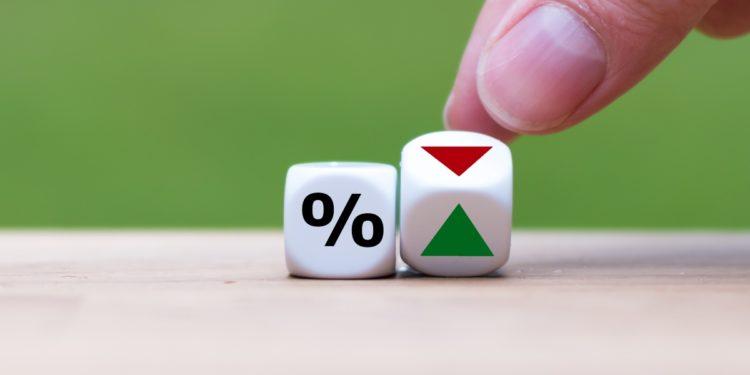 Rocket Mortgage prepares for any slowdown