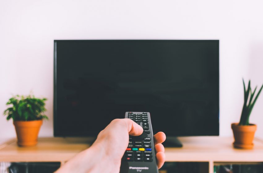 5 Points to consider When selecting An Online Video Streaming Subscription Service In Singapore