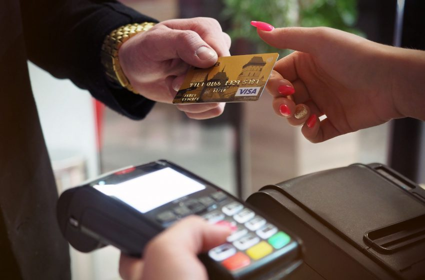 Credit And Debit Card Fraud: How Avoid Falling Victim When Shopping Online Or Travelling Overseas