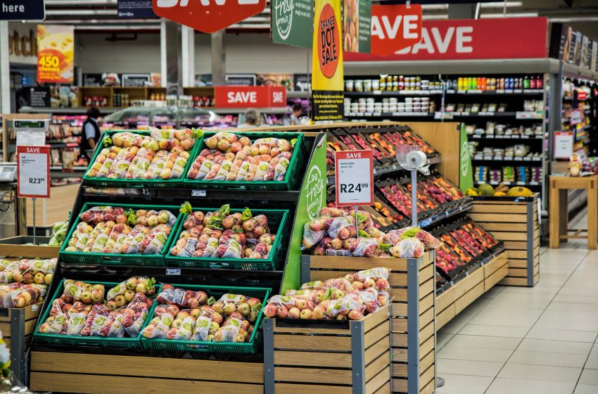 Just how much Can You Save On the Month When You Buy House Brands At Supermarkets?