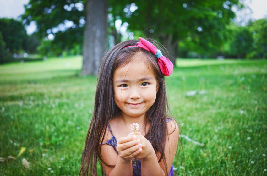 5 Methods to Grow Your Kids' Hongbao Money This CNY