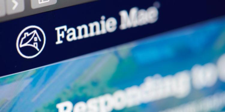 Fannie Mae provides go-ahead for digital verification