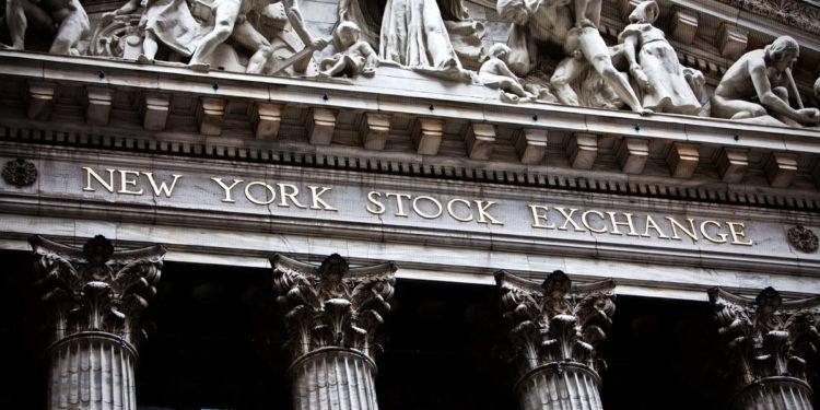 Non-QM store Angel Oak Mortgage prepares IPO