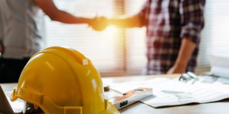 Areas Lender locations $1B wager on dwelling renovation market