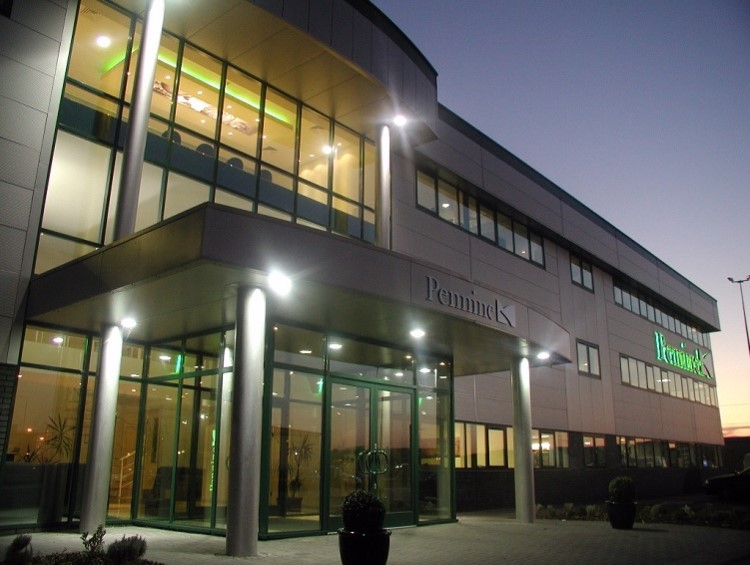 Pennine Healthcare hands ownership to employees
