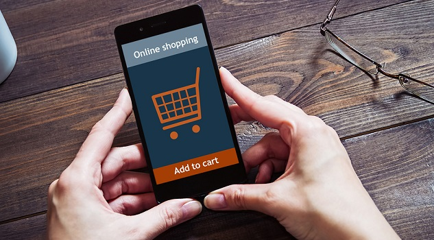 Harmonising delivery across channels to amplify eCommerce success